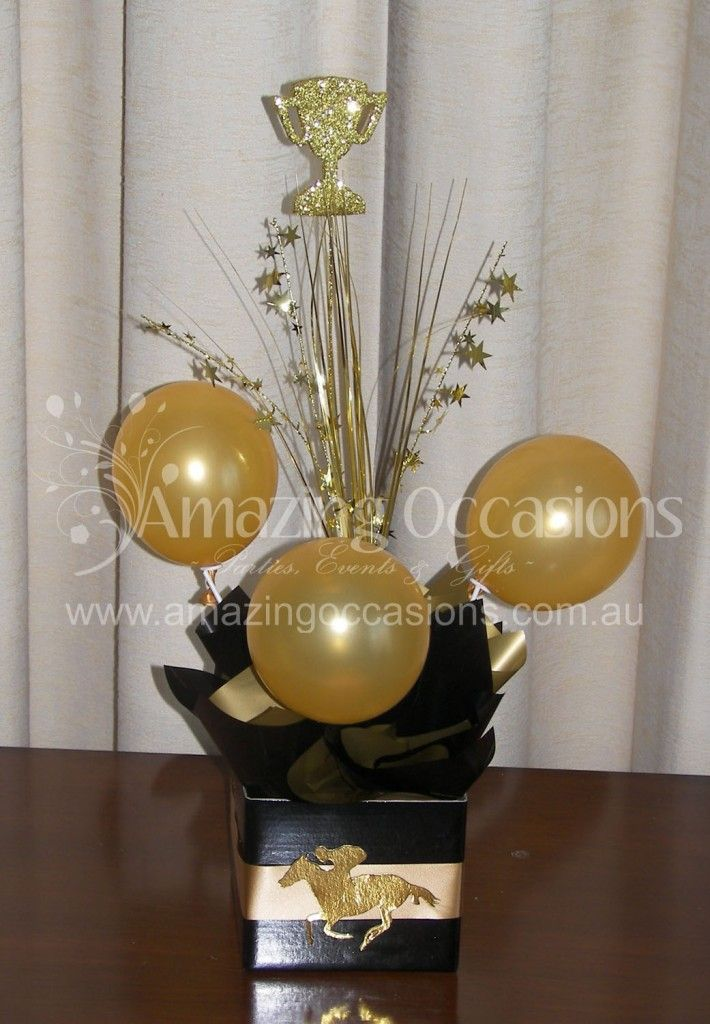 Best air table arrangements spangles posie