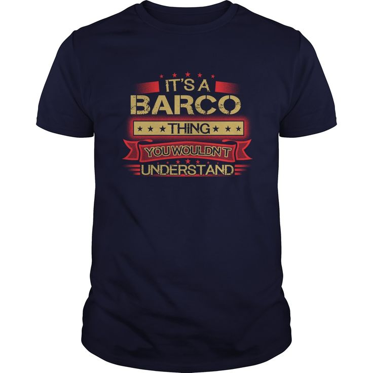 Team BARCO - Life Member Tshirt #gift #ideas #Popular #Everything #Videos #Shop #Animals #pets #Architecture #Art #Cars #motorcycles #Celebrities #DIY #crafts #Design #Education #Entertainment #Food #drink #Gardening #Geek #Hair #beauty #Health #fitness #History #Holidays #events #Home decor #Humor #Illustrations #posters #Kids #parenting #Men #Outdoors #Photography #Products #Quotes #Science #nature #Sports #Tattoos #Technology #Travel #Weddings #Women