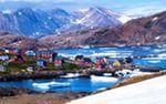 Greenland HD — Yandex.Images – Beautiful colorful village of kulusuk greenland wallpaper 1920x1200.
