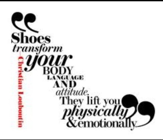 Shoes, Shoes & more Shoes Oh how they Change Everything! Did I mention I LOVE Shoes LoL #wordart #wallart #shoes #inspiration #shopping #therapy #motivation #sayings #quotes