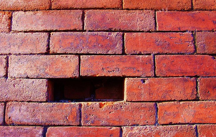 Another Brick In The Wall - Modern Education and the System of Deception