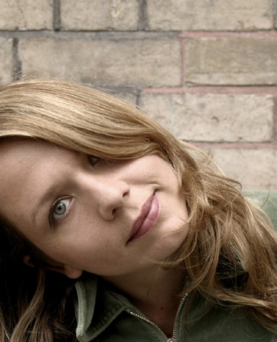 Kerry Godliman http://journalisted.com/article/25wic