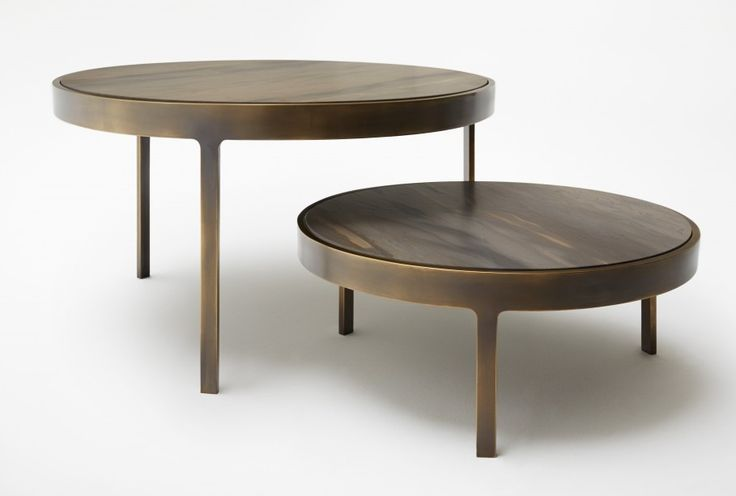 besten coffee tables bilder auf pinterest