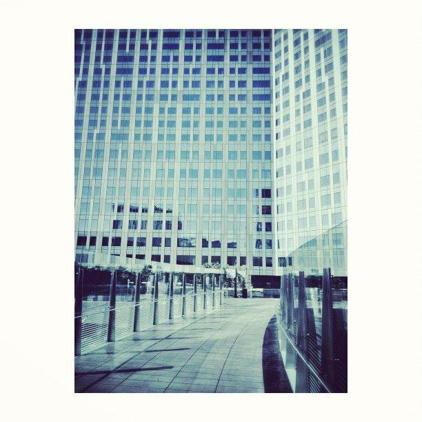 city center / las vegas