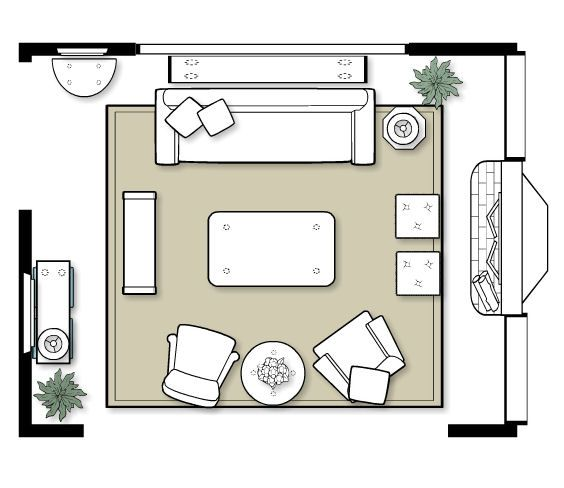 105 best images about room arragement on pinterest