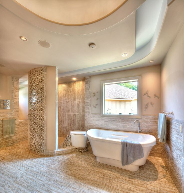 Bathroom Design Trends 2014 Bathroom Interior Design Trends 2014 ...