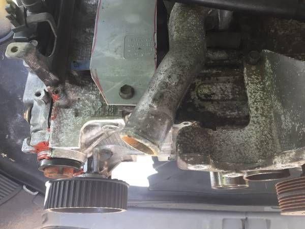 subaru motor – auto parts – by owner