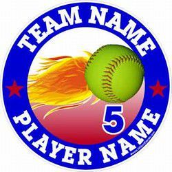 Best Baseball TShirtsCar DecalsMagnetsWall Decals Images On - Custom car magnets and stickerscar decals magnets wall decals and fundraising for softball