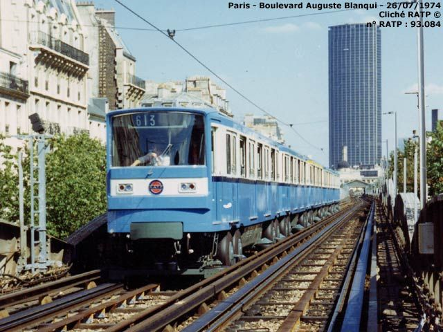 21 best French Railway Scenes images on Pinterest | Steam ...