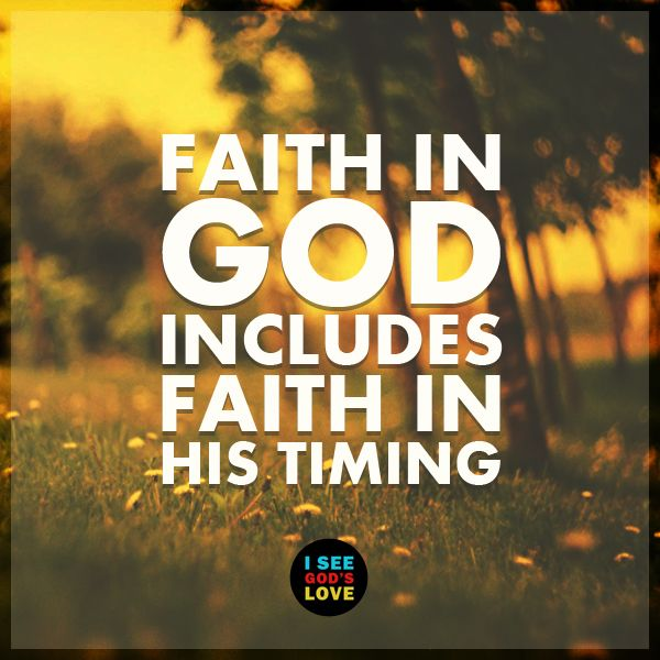 Wait on the Lord; Be of good courage, And He shall strengthen your heart; Wait, I say, on the Lord! ~ Psalm 27:14 NKJV