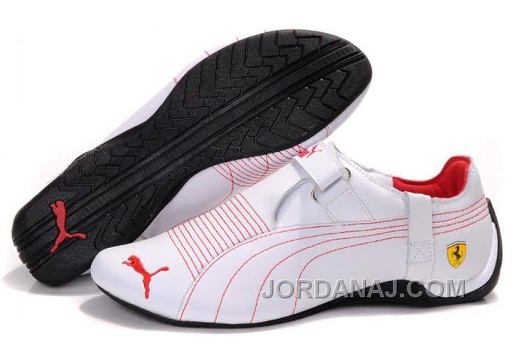 http://www.jordanaj.com/mens-puma-trionfo-low-baylee-in-white-red-top-deals.html MENS PUMA TRIONFO LOW BAYLEE IN WHITE/RED TOP DEALS Only 82.20€ , Free Shipping!