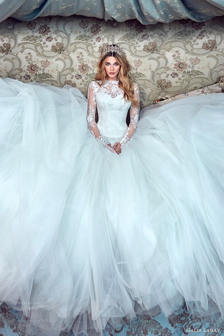 25 B 228 Sta Couture Wedding Dresses Id 233 Erna P 229 Pinterest Pallas Couture Brudkl 228 Nningar Och