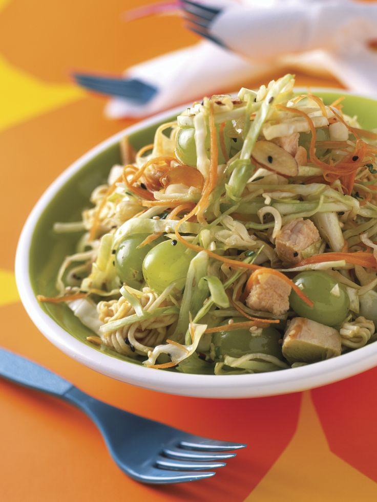 Ramen Noodle Seasoning Food Network