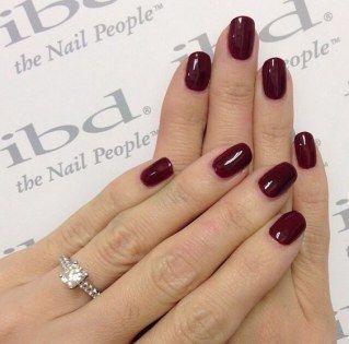 Smalto semipermanente: i colori più originali per delle unghie al top