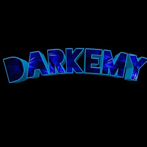 Listen to Electro Pop \\test// by DARKEMY _ #np on #SoundCloud
