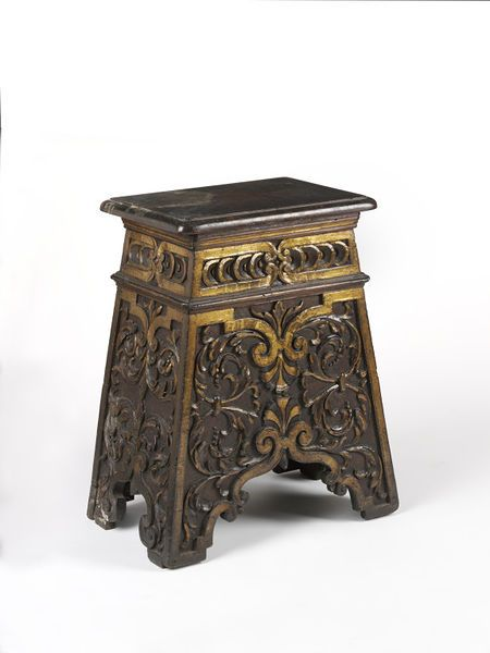 408 Best Images About Medieval Furniture Amp Woodworking On