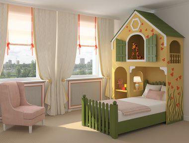 Mädchenbetten 14 besten mädchenbett bilder auf mädchen schlafzimmer