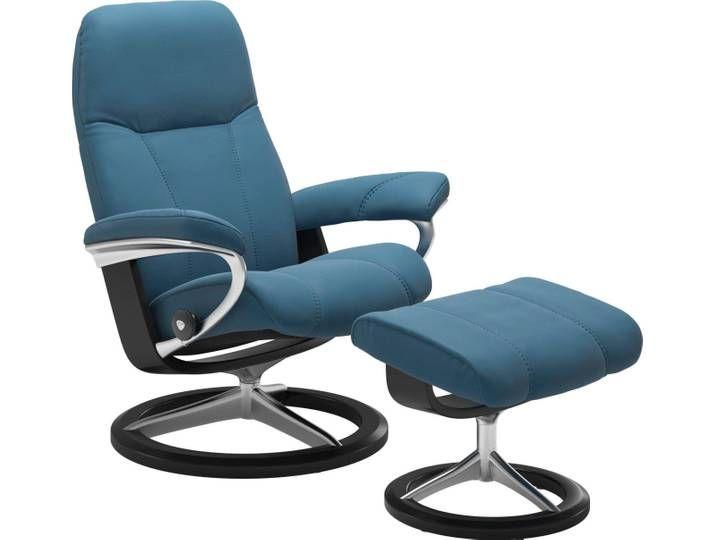 Stressless Relax Sessel Consul Blau 10 Jahre Hersteller Garantie Outdoor Furniture Sofa Diy Outdoor Furniture Modern Outdoor Furniture