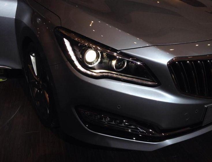 Aslan Hyundai price - http://autotras.com