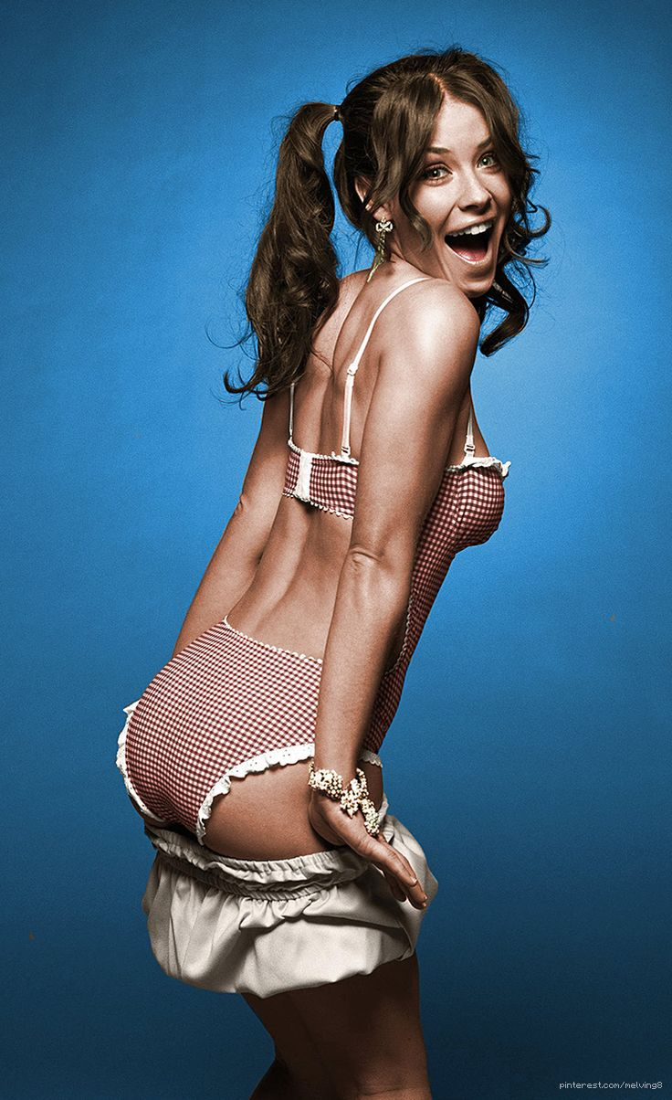Evangeline lilly sexy photoshoot amp chat hd