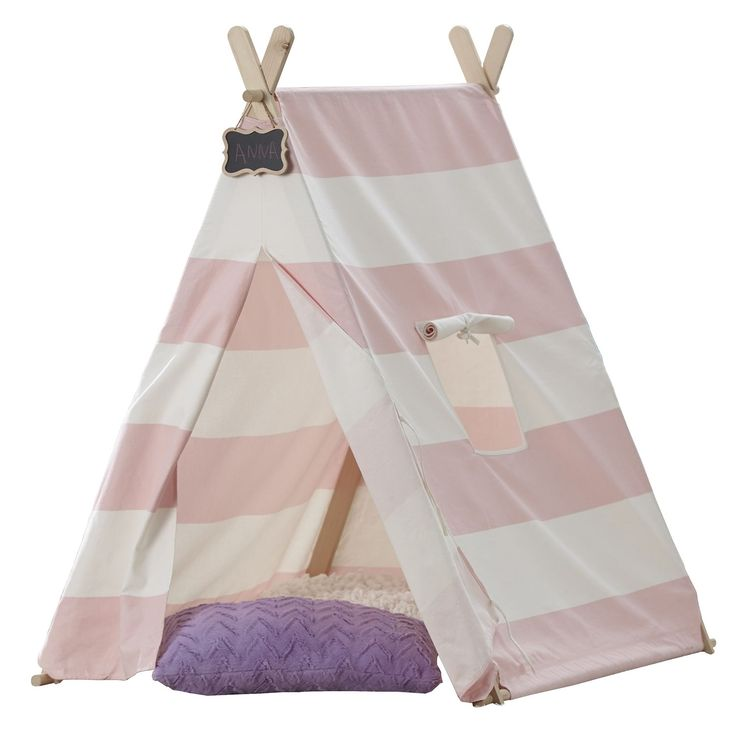 Kidsu0027 Indoor Tent - Samu0027s Club  sc 1 st  Pinterest & The 25+ best Kids indoor tents ideas on Pinterest   Indoor tents ...