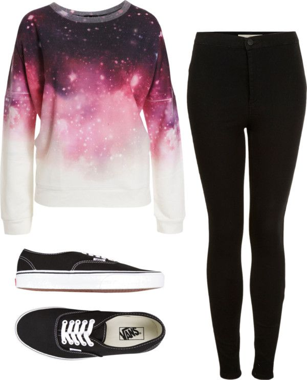 """asldkfj"" by autumn-wright on Polyvore"