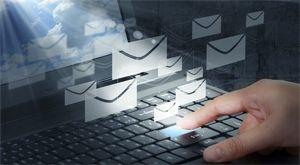 El email marketing, >> http://daneldealer.com/que-es-el-email-marketing-por-danel-dealer/ el medio mas poderoso de prospección para conseguir clientes a largo plazo y en algunos casos, de por vida.
