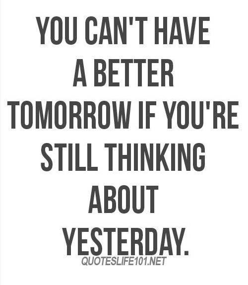 Short Motivational Quotes For Students: 17 Best Images About Signs & Quotes On Pinterest
