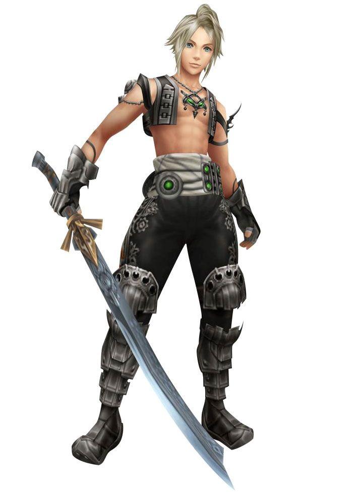Character Design Final Fantasy Xii : Best vaan final fantasy xii images on pinterest