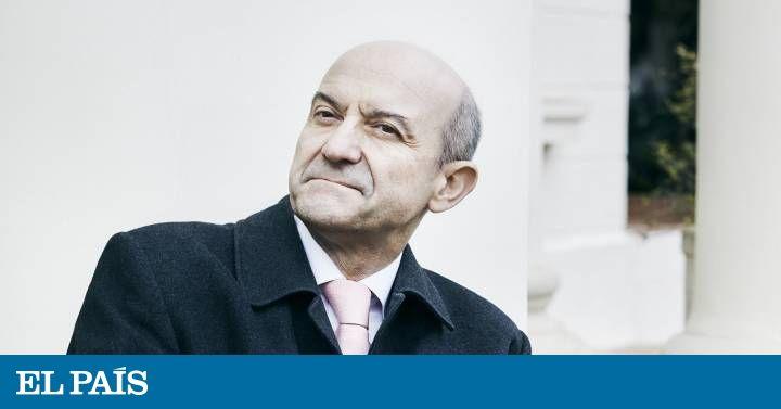 Professor visitante de Harvard, Miguel Ángel Martínez-González alerta sobre as táticas agressivas de algumas empresas de alimentos