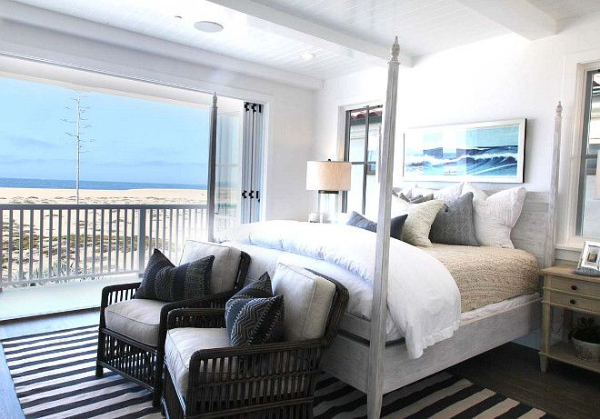 17 best ideas about california beach houses on pinterest. Black Bedroom Furniture Sets. Home Design Ideas
