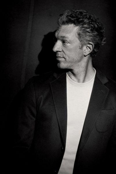 Фотограф Питер Линдберг   «Numero Homme» FRA