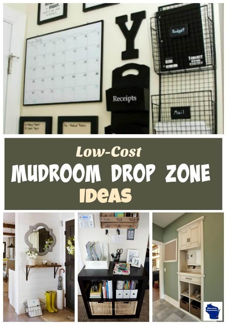 46 best the gent images on pinterest money become a for Cost to build a mudroom