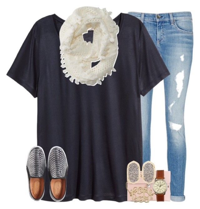 """""""Thanks for 700 Y'all!"""" by katew4019 ❤ liked on Polyvore featuring rag & bone/JEAN, H&M, Alexander McQueen, Kendra Scott, Aéropostale, J.Crew, Corso Como, women's clothing, women's fashion and women"""