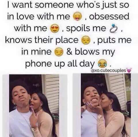i want a bae quotes