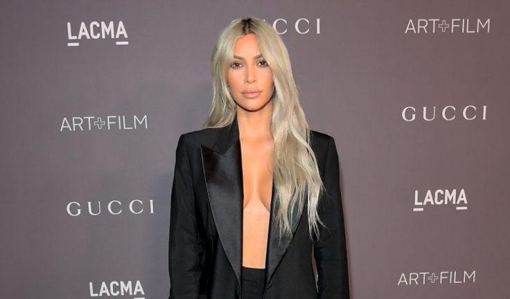 Kim Kardashian Launches ScreenShop App https://fashionweekdaily.com/kim-kardashian-launches-screenshop-app/