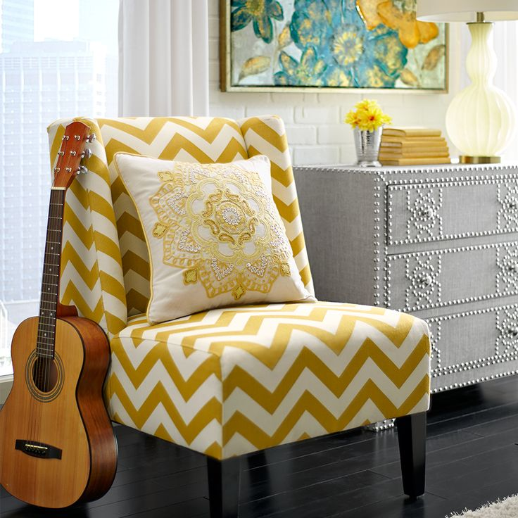 71 best Pier 1 Favs images on Pinterest | Chairs, House design and ...