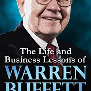 13 best all time best biographies book images on pinterest warren buffett the life and business lessons of warren b fandeluxe Images