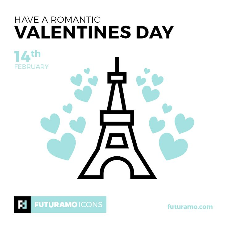 Have a Romantic Valentines Day! Save 35% off with a special Valentines coupon! https://futuramo.com/blog/ #valentines #icons #happyvalentinesday #valentinesday #coupon