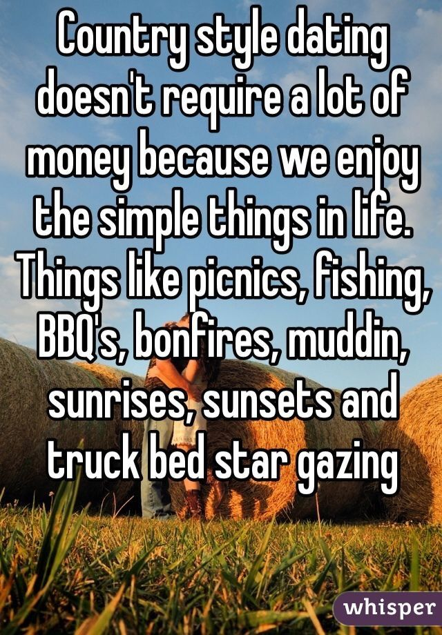I Love My Country Man Country Girl Strong Country Girl Quotes