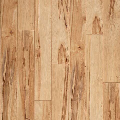 1000 ideas about pergo laminate flooring on pinterest for Maple laminate flooring