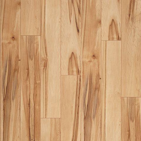 1000 ideas about pergo laminate flooring on pinterest for Maple laminate flooring
