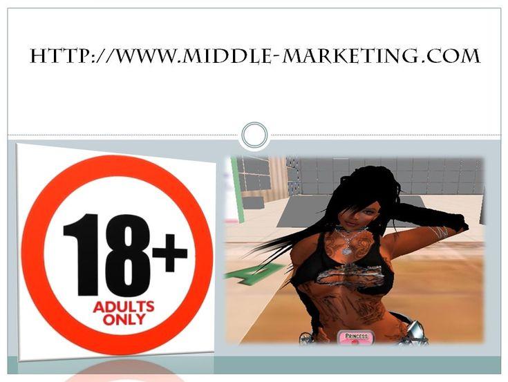 https://flic.kr/p/HWWiT4 | Male Enlargement Pill 0f 2018 - Middle-Marketing.Com | Follow Us :- www.middle-marketing.com  Follow Us :- followus.com/middlemarketing  Follow Us :- twitter.com/SexAssurance