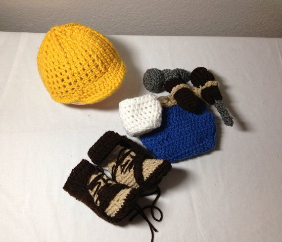 Hey, I found this really awesome Etsy listing at https://www.etsy.com/listing/170920836/crochet-nb-through-12-mos-electrical