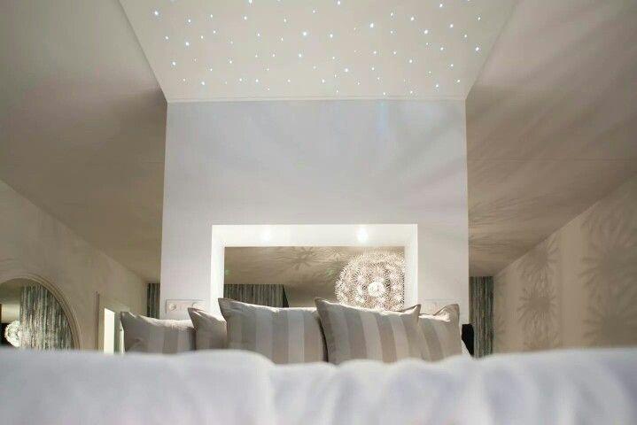Suite 11 Kromme Watergang