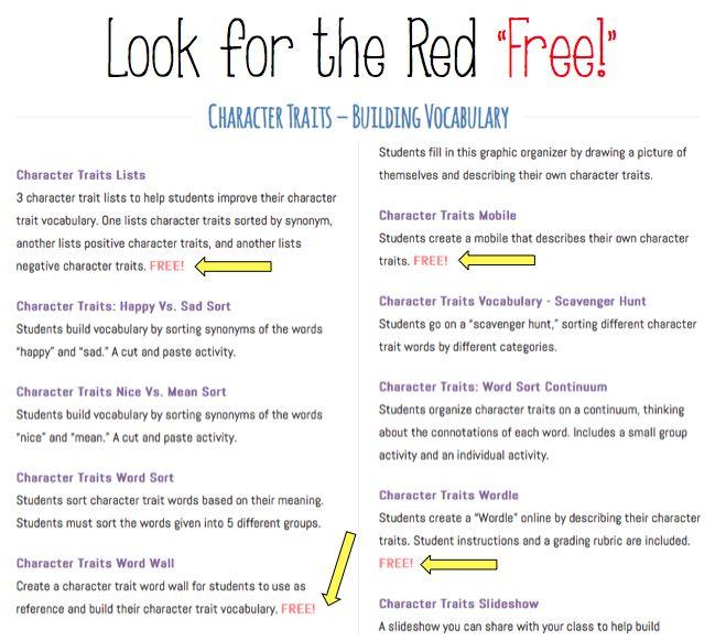 Best Teaching Materials Images On   English Grammar