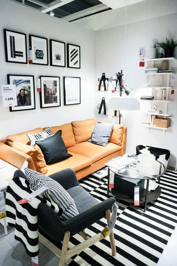 Neuheiten bei IKEA & Angebote   Room for friends