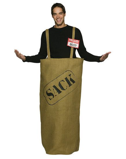 Halloween Costumes For Guys