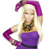 Listen to Nicki Minaj Radio on @AppleMusic.