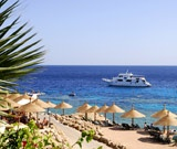 Egypt Was £950pp Now £799pp. 14nts all inclusive and flights, 27th July